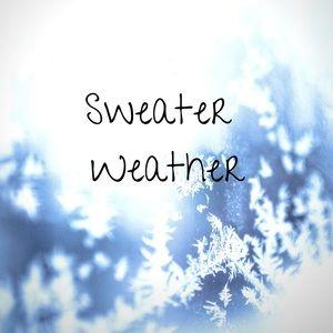 Women's jackets, sweaters, hoodies